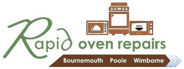 Same Day, Urgent and Emergency Local Appliance Repairs to your La Canche Oven, Cooker or Grill in the Wimborne and North Poole & Bournemouth Areas